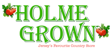 Holme Grown Country Store